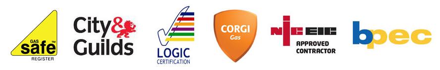 logo-across2